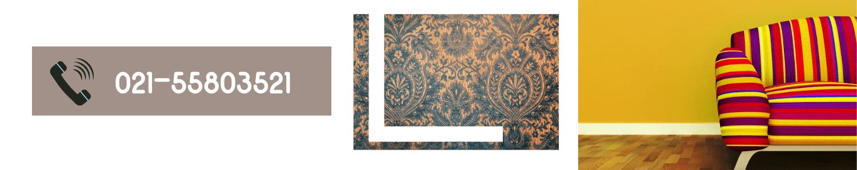 پارچه مبلی ابریشمی